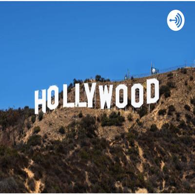 Hollywood Hawkins Podscast