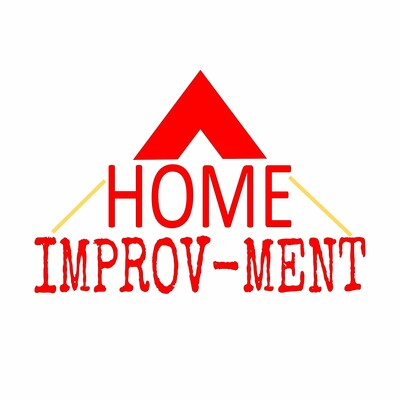 Home Improv-ment Podcast