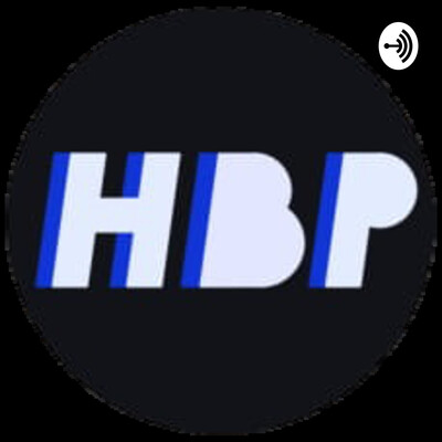 Homeless Boys' Podcast