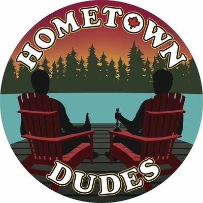 Hometown Dudes