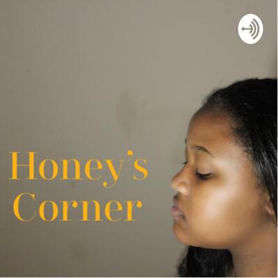 Honey's Corner