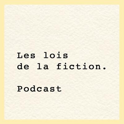 Les lois de la fiction