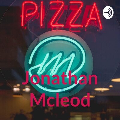 JMPodcasts