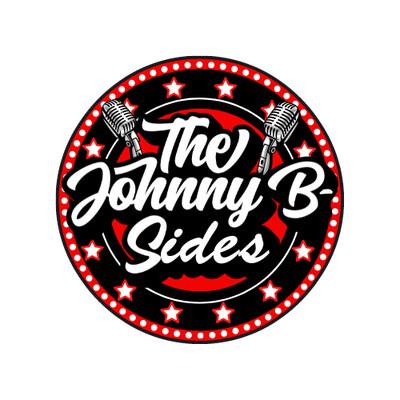 Johnny B Uncensored