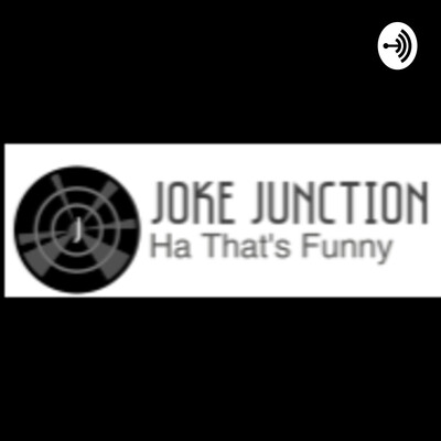 Joke Junction