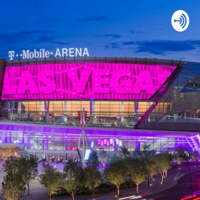 Las Vegas Sports Hour