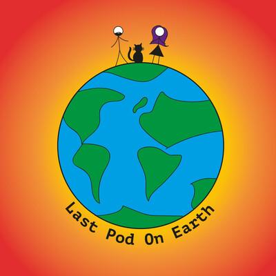 Last Pod On Earth