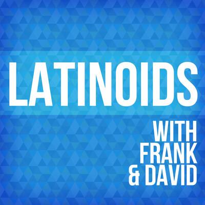 Latinoids