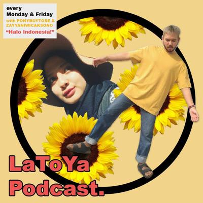 LaToYa Podcast