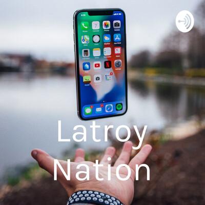 Latroy Nation
