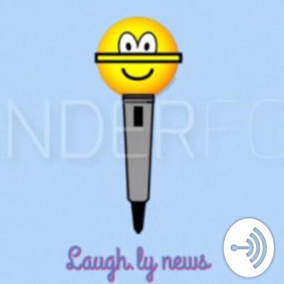 Laugh.ly news