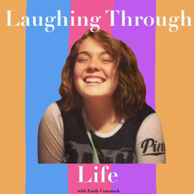 Laughing Through Life