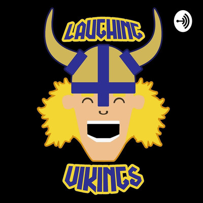 Laughing Vikings Podcast