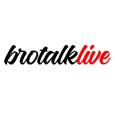 BroTalk Live