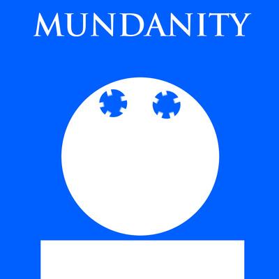 Library of Introspective Mundanity