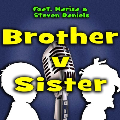 Brother v Sister