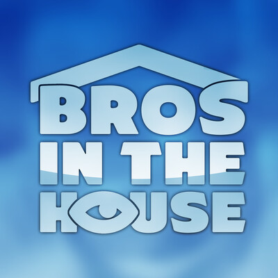 Brothers in the House