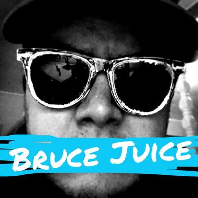 Bruce Juice