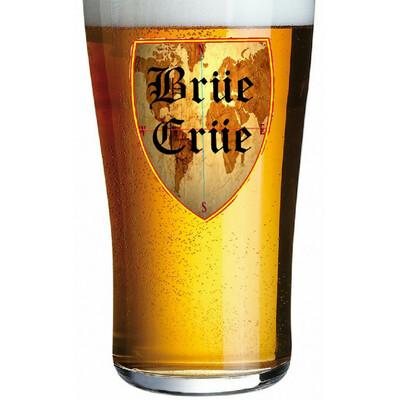 Brue Crue