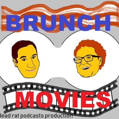 Brunch Movies