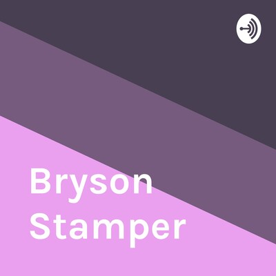 Bryson Stamper