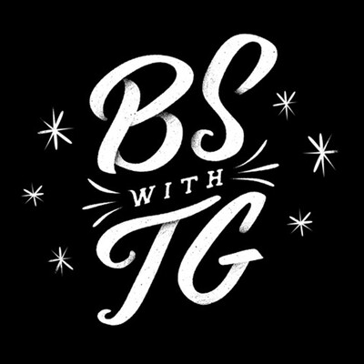 BS with TG