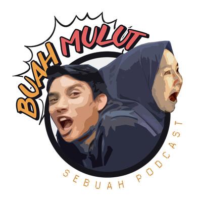 Buah Mulut
