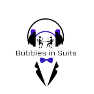 Bubbies in Suits
