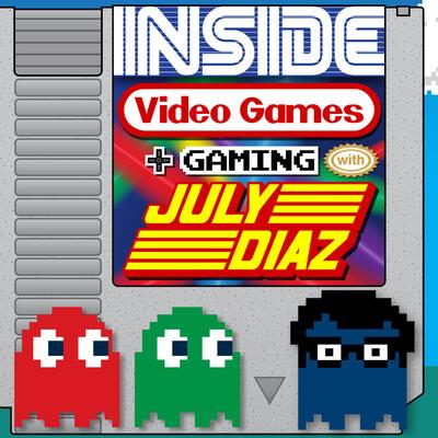 Inside Video Games