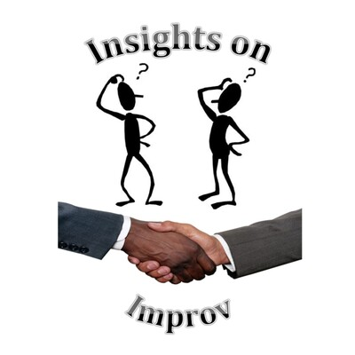 Insights on Improv