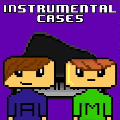 InstruMental Cases