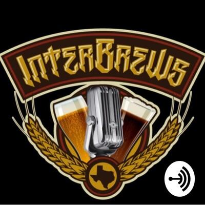 InterBrews with Josh Stewart