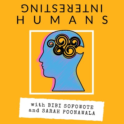 Interesting Humans