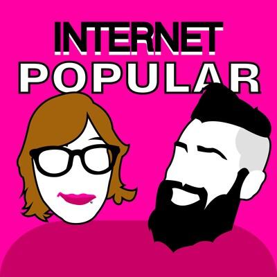 Internet Popular