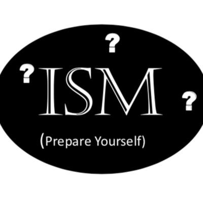 Internet Spot of Mystery (ISM)