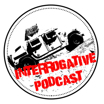 Interrogative Podcast