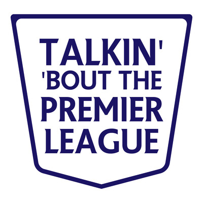 Into The Grey's