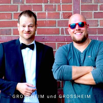Grossheim und Grossheim