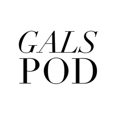 Grown Ass Ladies Podcast