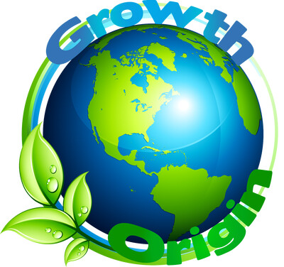 Growth Origin