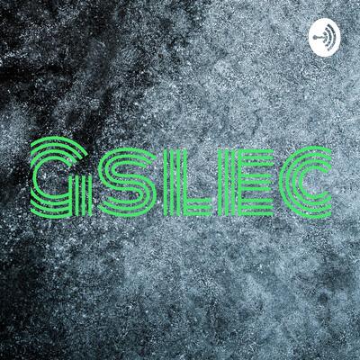 Gslec