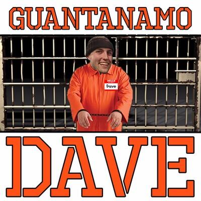 Guantanamo Dave