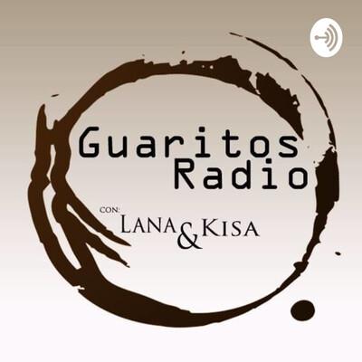 Guaritos Radio