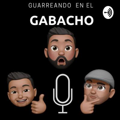 Guarreando en el Gabacho