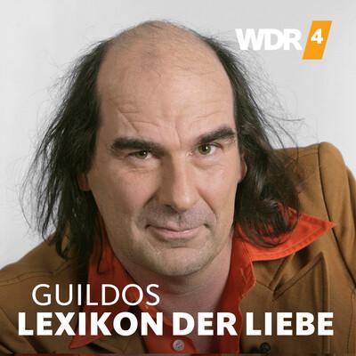 Guildos Lexikon der Liebe
