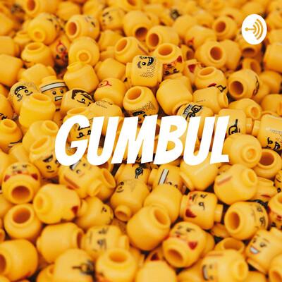 Gumbul
