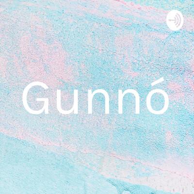 Gunnó