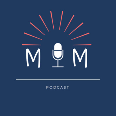M Y M Podcast