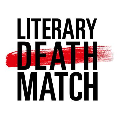 Literary Death Match