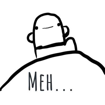M.E.H